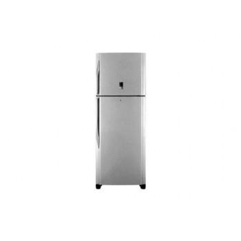Sharp Refridgerator SJ-K55MK2