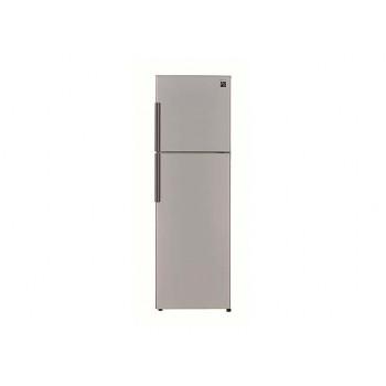 Sharp Refridgerator SJ-SK42E