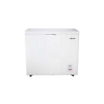 Sharp Chest Freezer SJC205