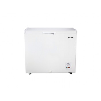Sharp Chest Freezer SJC315