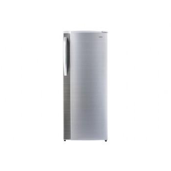 Sharp Refridgerator SJ-K170T