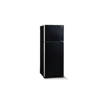Sharp Refrigerator SJP598GK