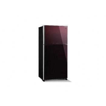Sharp Refrigerator SJP68MFGK
