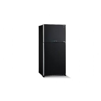 Sharp Refrigerator SJP68MFGM