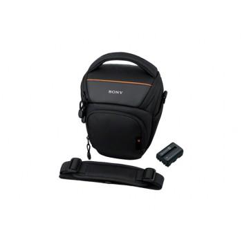 Sony E-Mount Accessory Kit