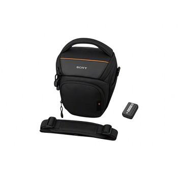 Sony NEX Accessory Kit