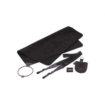 Sony Accessory Kit For NEX