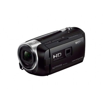 Sony Full HD Camcorder HDR-PJ410