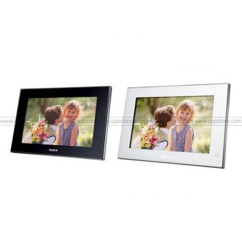 """Sony 9"""" DPF-V900 Digital Photo Frame"""