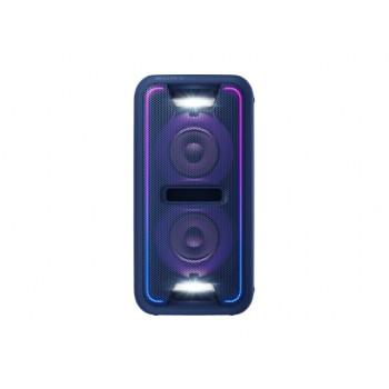 Sony Bluetooth Speaker GTK-XB7