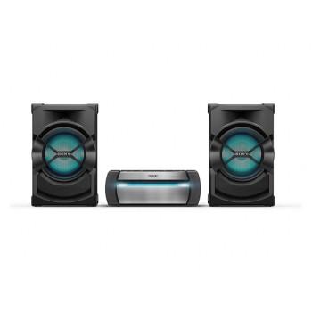 Sony Home Audio System SHAKE-X10