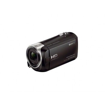 Sony HDR-CX405 Memory Stick Camcorder