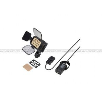 Sony HVL-LBPA LED Battery Video Light