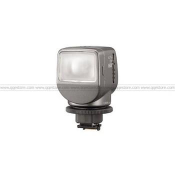 Sony HVL-HL1 Video Light