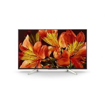 "Sony 65"" 4K LED TV KD-65X8500F"