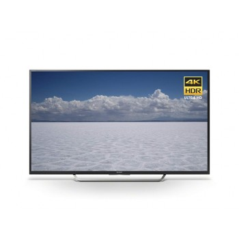"Sony 65"" 4K LED TV KD-65X7000F"