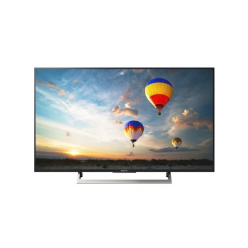 Sony 4K HDR Smart TV KD-55X8000E