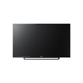 Sony Full HD LED TV KDL-32R324E