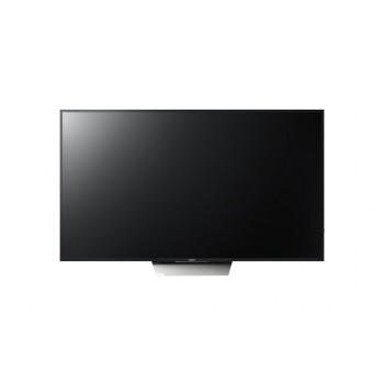 Sony 4K HDR LED SmartTV KD-75X8500D