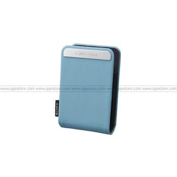 Sony LCS-TWG/LC Bag