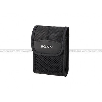 Sony LCS-CST Bag
