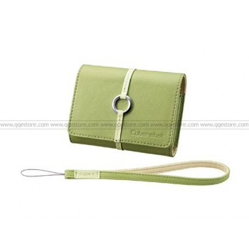Sony LCS-TWB Bag