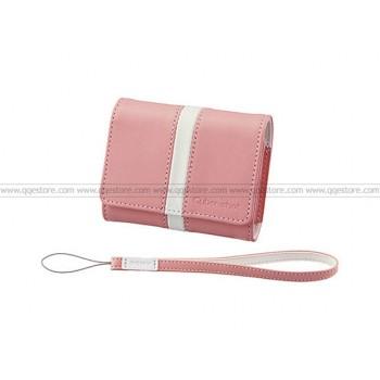 Sony LCS-TWD Bag
