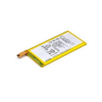 Genuine Battery LIS1561ERPC for Sony Xperia Z3 Compact
