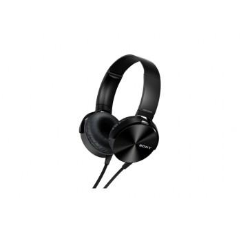 Sony MDR-XB450AP Headphones