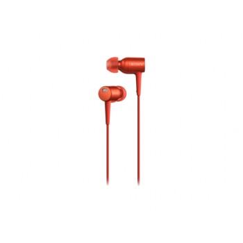 Sony Headphone MDR-EX750NA