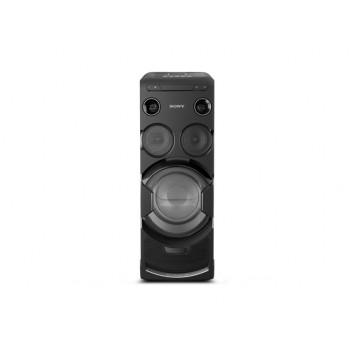 Sony Audio System MHC-V77DW