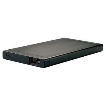 Sony MP-CL1 Mobile Projector