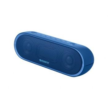Sony Portable Bluetooth Speaker SRS-XB20