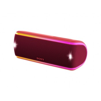 Sony Portable Bluetooth Speaker SRS-XB31