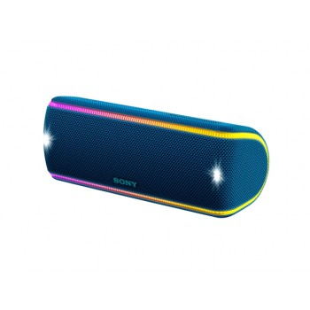 Sony Portable Bluetooth Speaker SRS-XB41