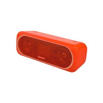 Sony Portable Bluetooth Speaker SRS-XB40