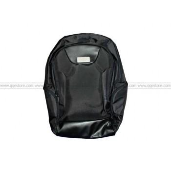 Sony Vaio Nylon Backpack