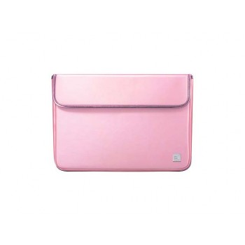 Sony Vaio Carrying Case VGP-CKC2