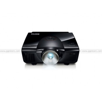 BenQ SP890 Projector