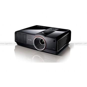 BenQ SP920 Projector