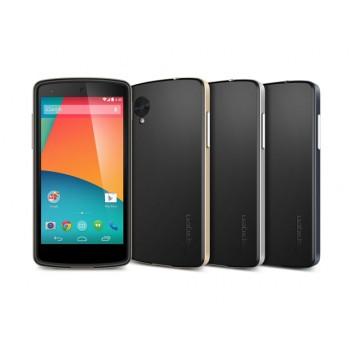 Spigen Nexus 5 Case Neo Hybrid