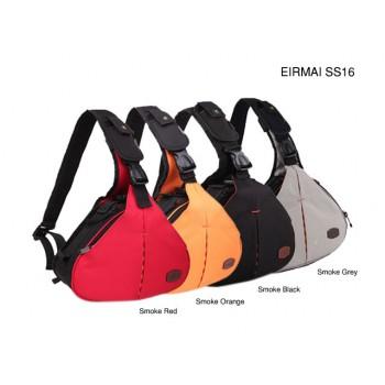 EIRMAI Professional Camera Bag