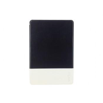 Takefans Leather Filpcover for iPad Mini / Mini Retina