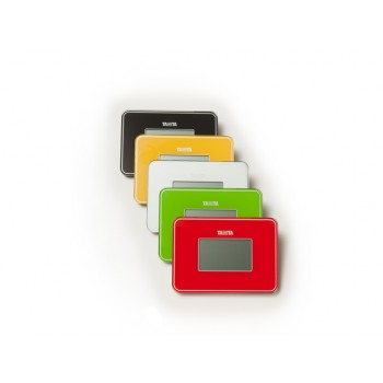 Tanita HD386 Compact Digital Kitchen Scale