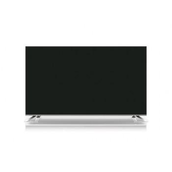 """Toshiba 50"""" 4K UHD TV 50U7880VE"""