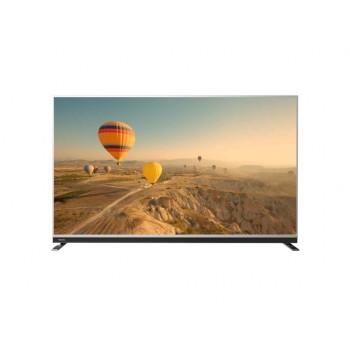 """Toshiba 65"""" 4K UHD TV 65U9750VE"""
