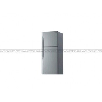 Toshiba Refrigerator GR-R48SED