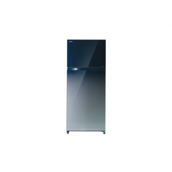 Toshiba Refrigerator GR-HG52SEBZ
