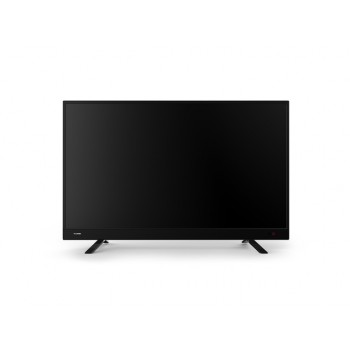 "Toshiba 32"" LED TV 32L3750VM"