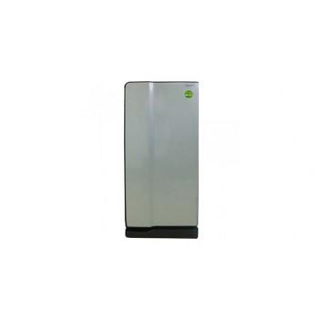 Toshiba Refrigerator GR-E1434